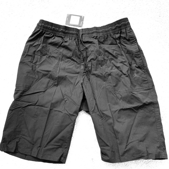 7ab6ee93a517 Nike Men s JORDAN CITY short